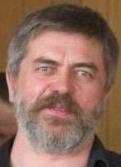http://alekseevsait.narod.ru/images/1.jpg
